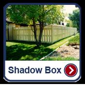 Shadow Box_SG