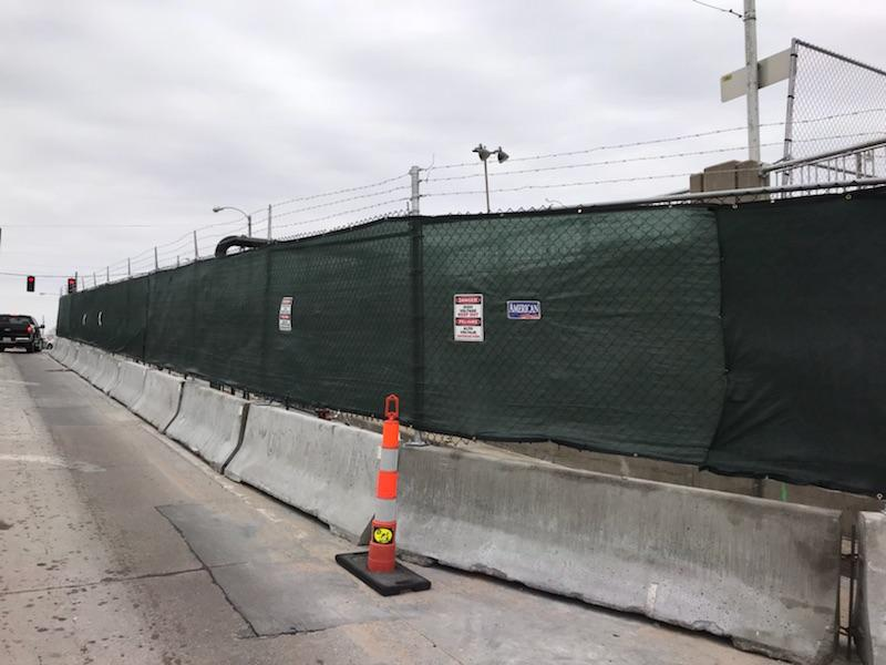 Temporary Fence Contractor Serving Kearney Minden